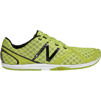 New Balance MR00 Minimus Shoes AW12