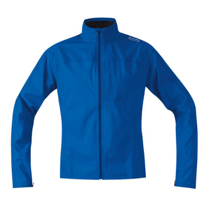 Gore Running Wear Air Gore Tex  AS Run Jacket AW12