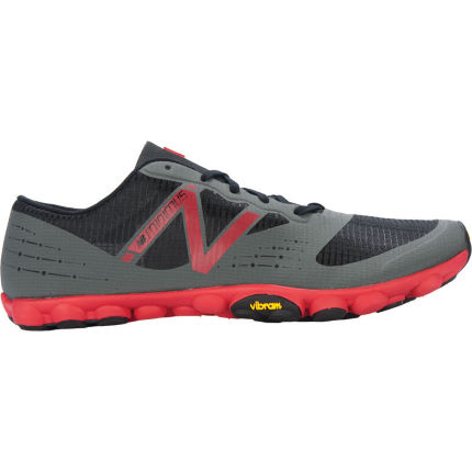 New Balance MT00 Shoes AW12