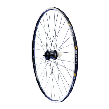 CycleOps Powertap G3 Rear Wheel 2013