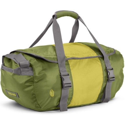 Timbuk2 BFD Duffel Bag 42L - Small (AW12)