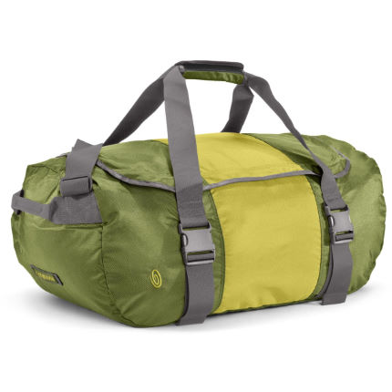Timbuk2 BFD Duffel Bag 70L - Medium (AW12)