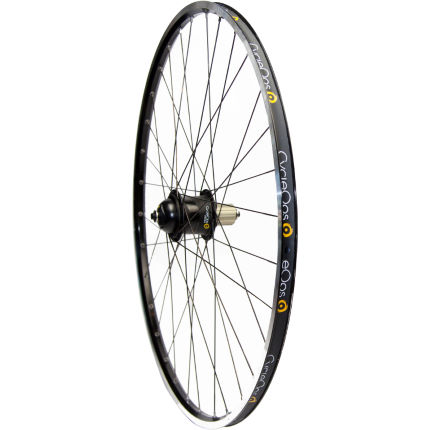CycleOps Powertap Pro Rear Wheel 2013