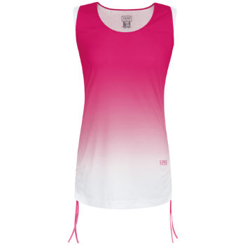 Gore Running Wear Ladies Sunlight 3.0 Fading Singlet