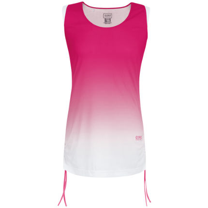 Gore Running Wear Women's Sunlight 3.0 Fading Singlet