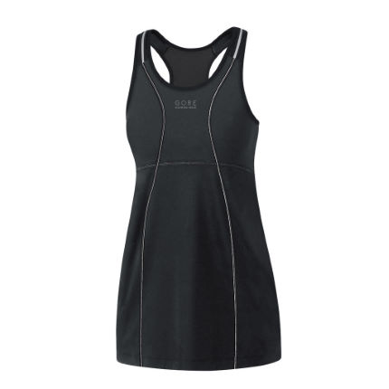 Gore Running Wear Air 2.0 Lady Tank Top AW12