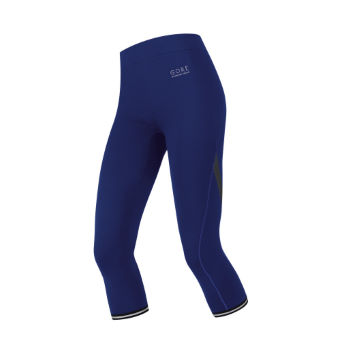 Gore Running Wear Air 2.0 Lady 3/4 Tights AW12