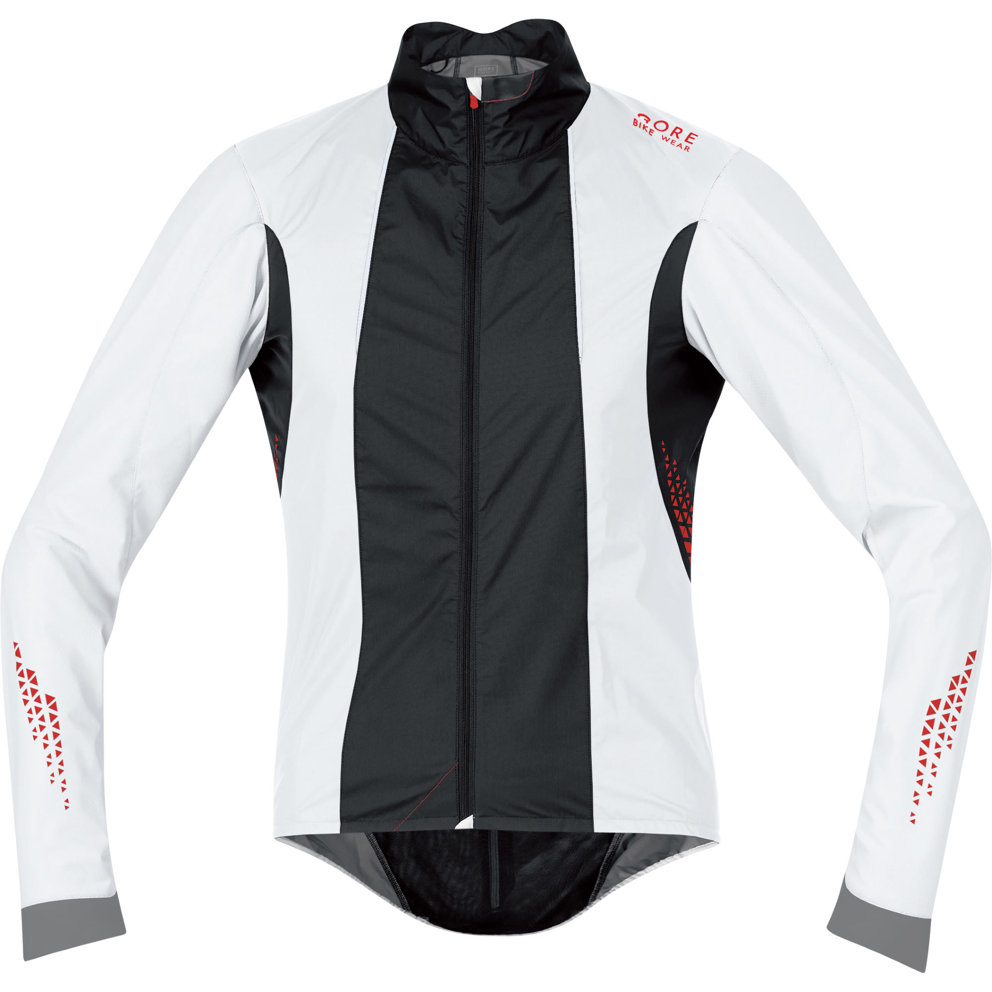 Wiggle Gore Bike Wear Xenon 2 0 Active Shell Jacket