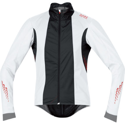 Gore Bike Wear Xenon 2.0 Active Shell Jacket