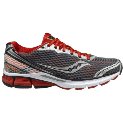 Saucony Triumph 10 Running Shoes