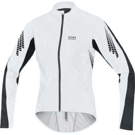 Gore Bike Wear - レディース Xenon 2.0 Windstopper Active Shell ジャケット