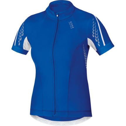 Gore Bike Wear Women's Xenon 2.0 Jersey