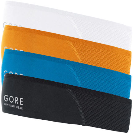 Gore Running Wear Air Headband