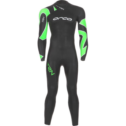Neopreno Orca TRN Thermo (Exclusivo en Wiggle)