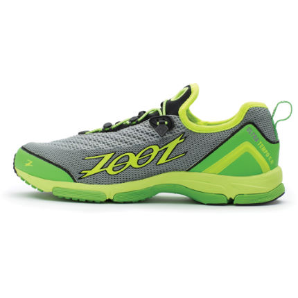 Zoot Stability Running Shoes 103