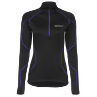 OMM Womens Contour Fleece