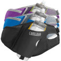 Camelbak Delaney Bottle Belt 610ml 2013