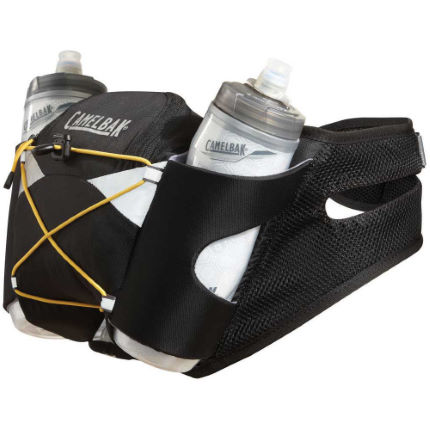 Camelbak Venture Twin Bottle Belt 2013
