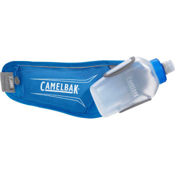 Picture of Camelbak ARC 1 Bottle Belt