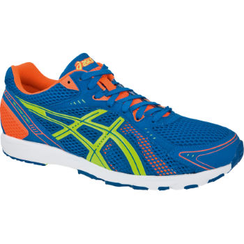 Asics Gel Hyperspeed 5 Shoes