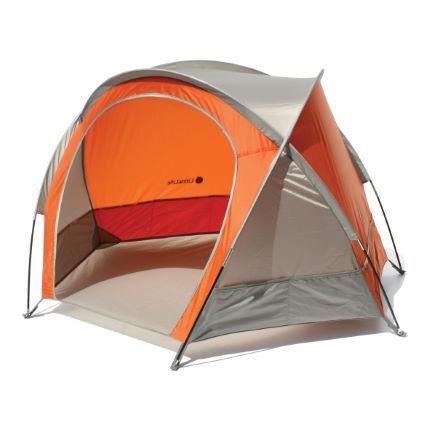 LittleLife Beach Shelter (Compact)