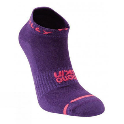 Hilly Women's Lite Socklet