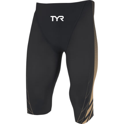 TYR AP12 Speed Short AW13