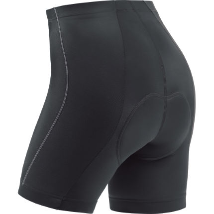 Gore Bike Wear Women's Contest Waist Shorts