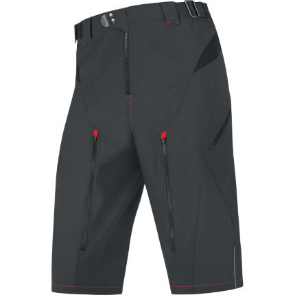 Gore Bike Wear - Fusion 2.0 MTB ショーツ