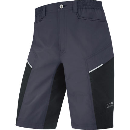 Gore Bike Wear Countdown 2.0 MTB Shorts