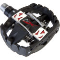 Time MX6 MTB Clip-In Pedal