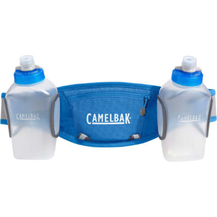 Camelbak ARC 2 Run Bottle Belt 2 x 300ml