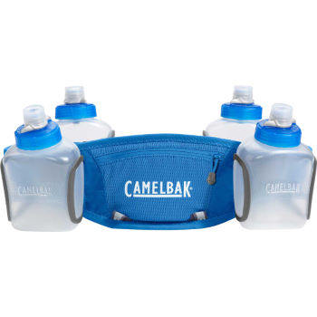 Picture of Camelbak ARC 4 X 240 ml Bottle Belt