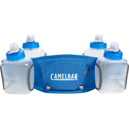 Camelbak ARC 4 X 240 ml Bottle Belt