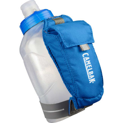 Camelbak - ARC Quick Grip ボトル