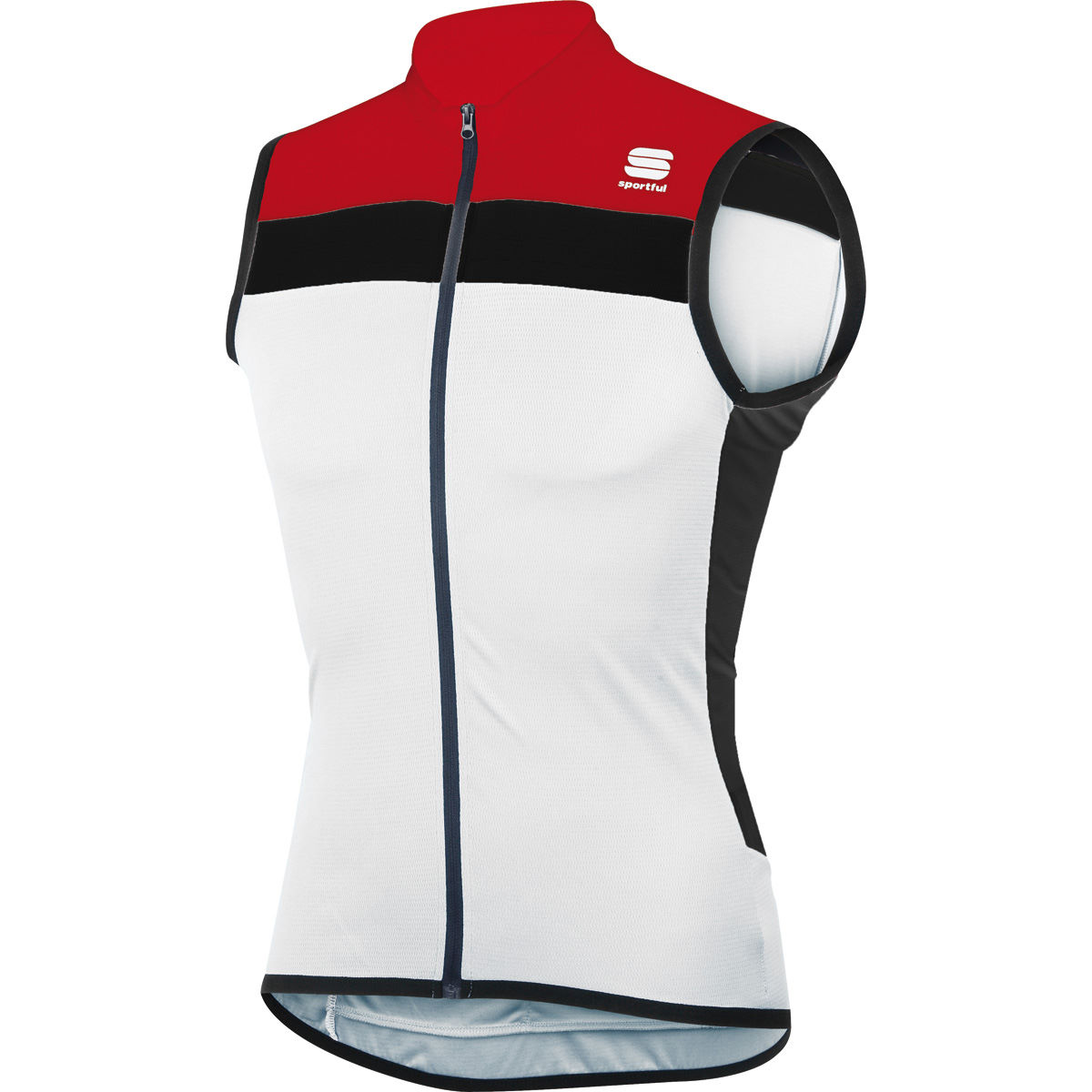 Sportful Pista Sleeveless Jersey