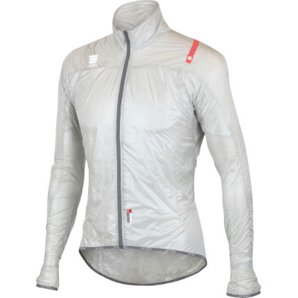 Sportful Hot Pack Ultralight Jacka - Herr