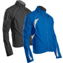 Sugoi Versa Convertible Jacket