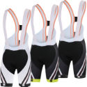 Sportful Bodyfit Pro Bib Shorts - Ltd Edition