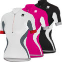 Sportful Ladies Anakonda Jersey
