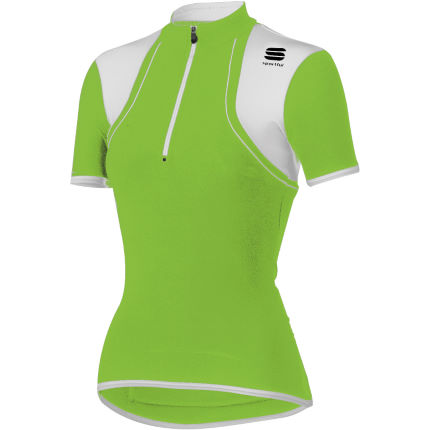 Sportful Ladies Siren Jersery - 2012