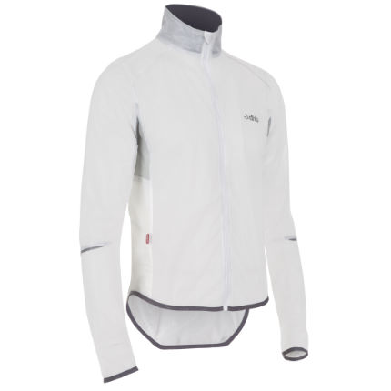 dhb Clear Race Jacket