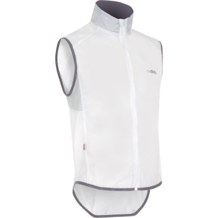 dhb Clear Race Gilet