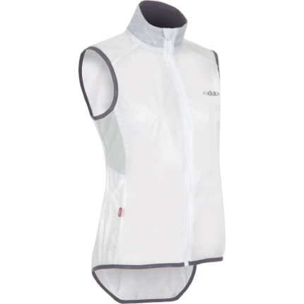 dhb Women's Clear Race Gilet