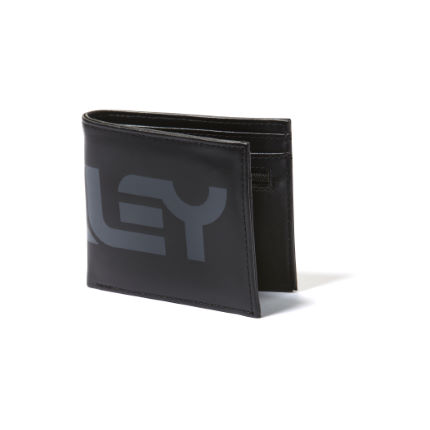 Oakley - Payday 財布