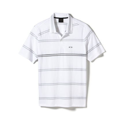 Oakley Sailor Stripe Polo