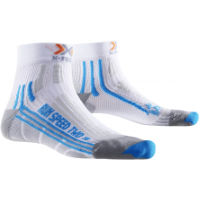 X-Socks Womens Run Speed Two Socks