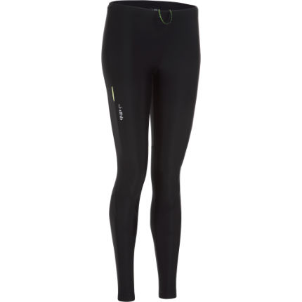 dhb Women's Letho Run Tight - AW14