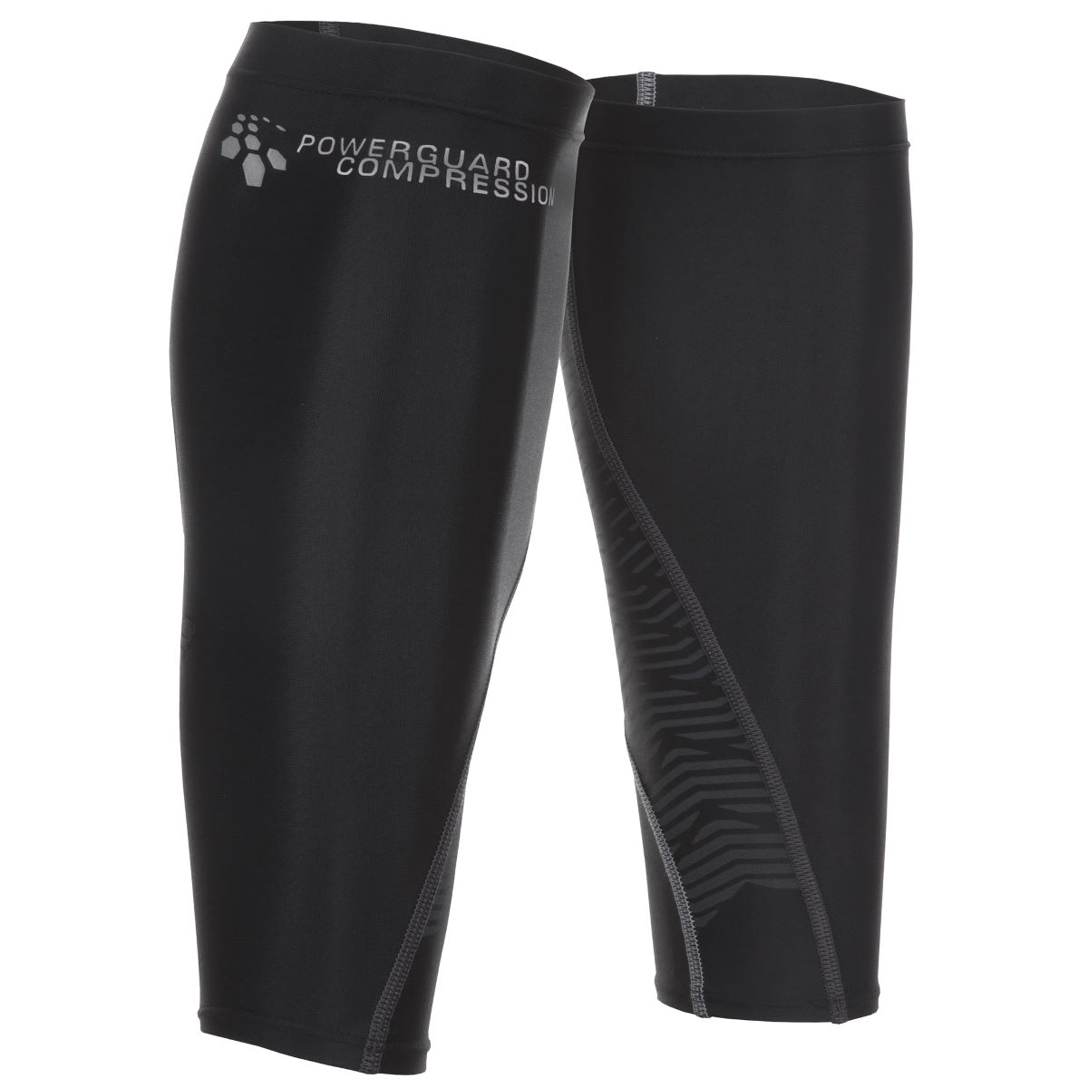 dhb Powerguard Compression Calf Guards