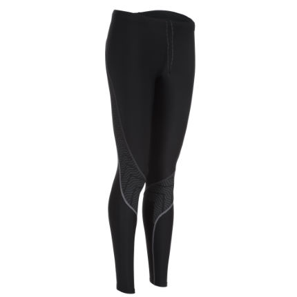 dhb Women's Powerguard Compression Tight - AW14